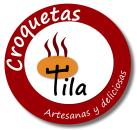 Croquetas Tila
